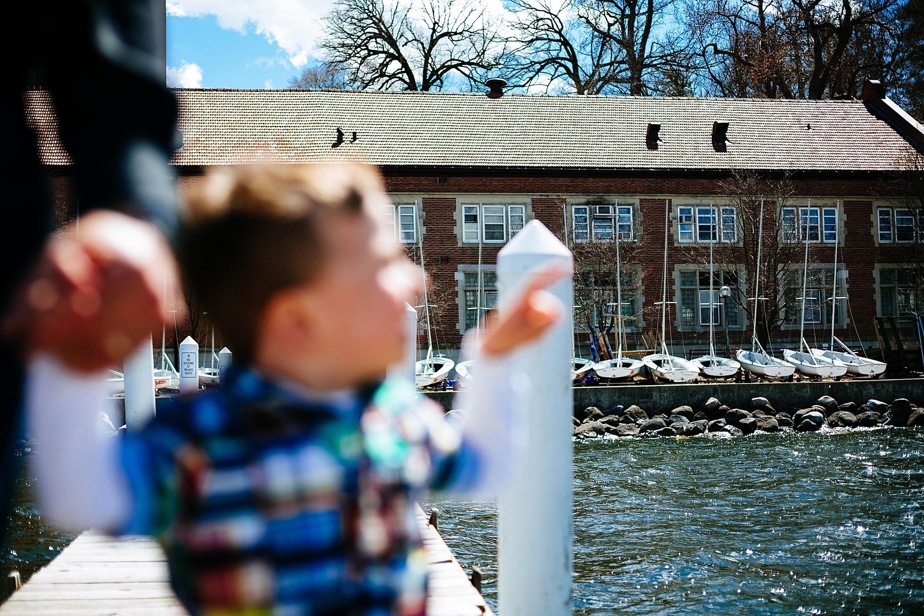 Madison Photographer_0006