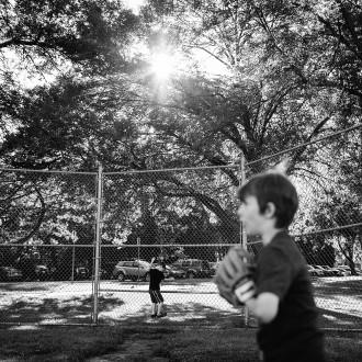 Madison Childrens Photographer