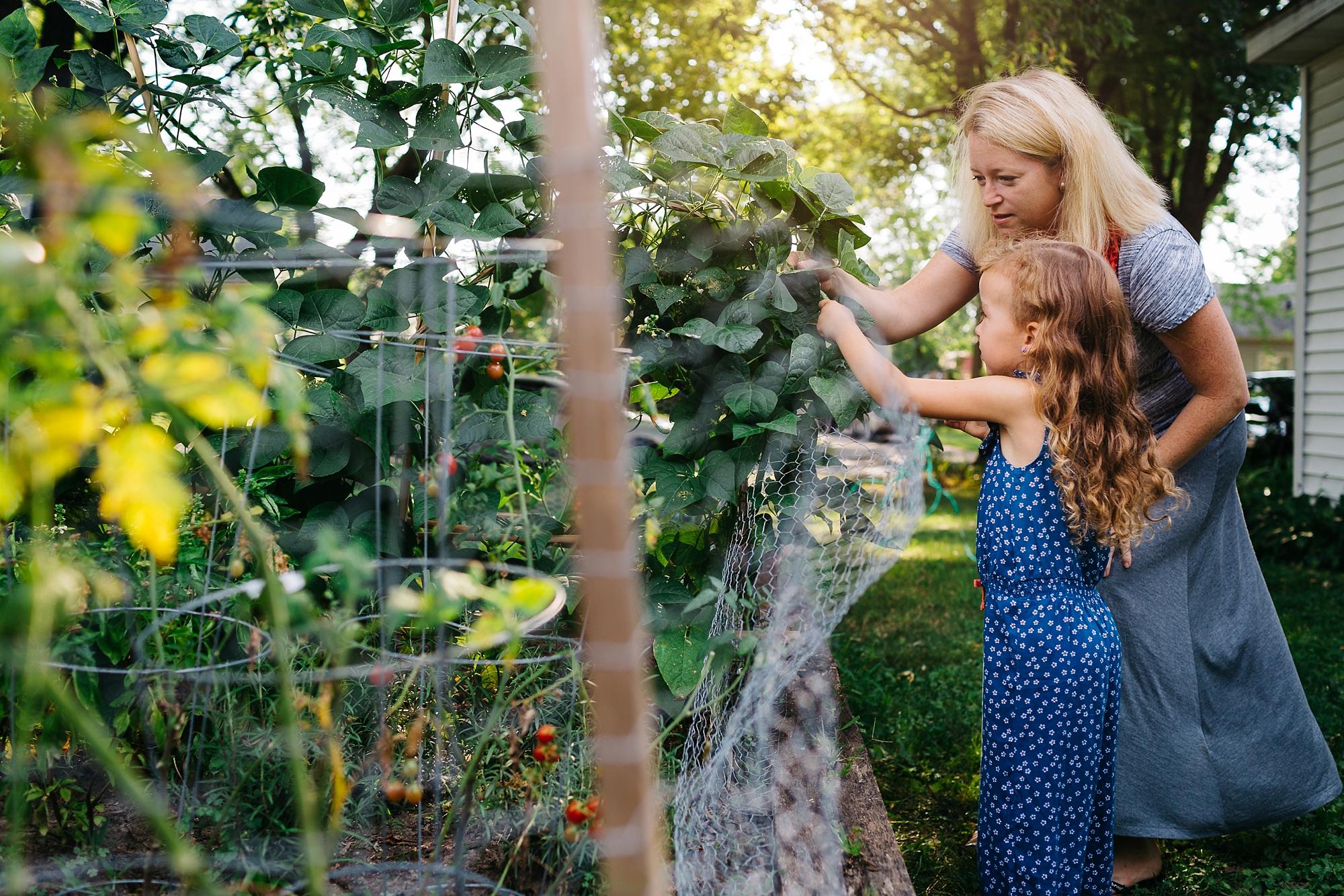 Madison Family Photographer_0036