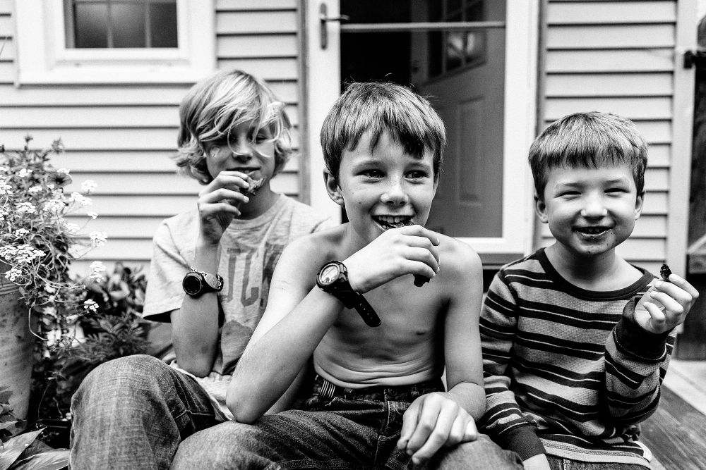 Madison Family Photographer_0042