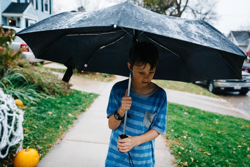 Madison Family Photographer_0001