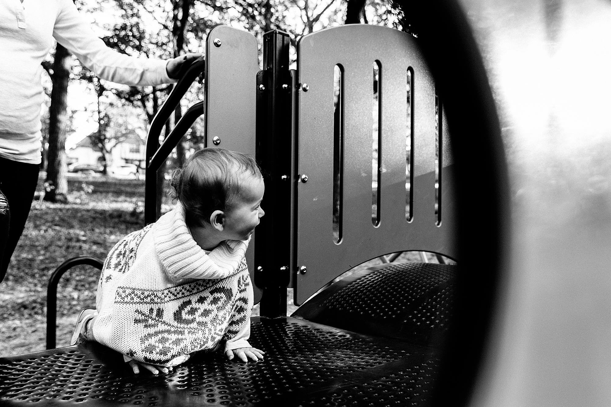 Jen Lucas Photography_0029