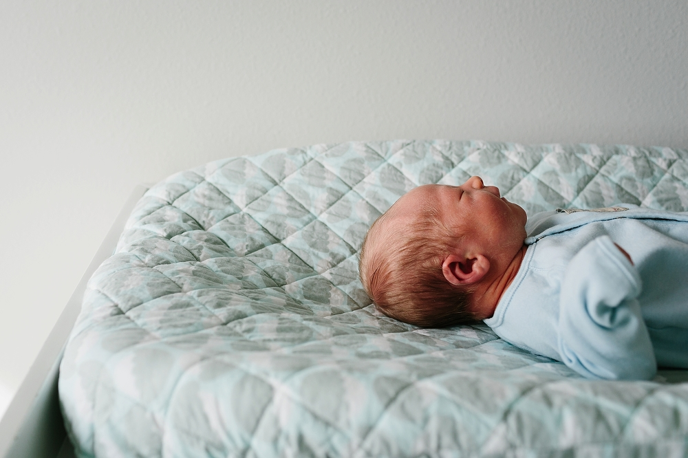 Madison Newborn Family Photography_0003