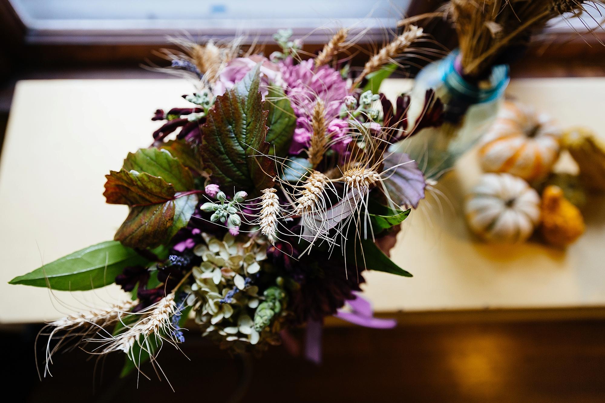 Madison Wedding Photographer_0110