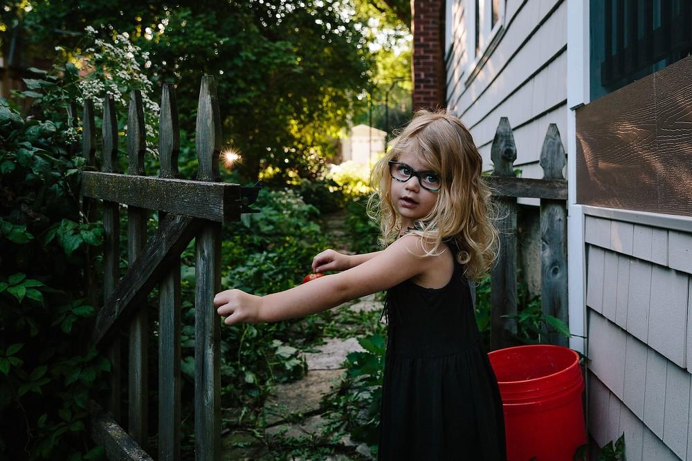 madison-family-photographer_0045