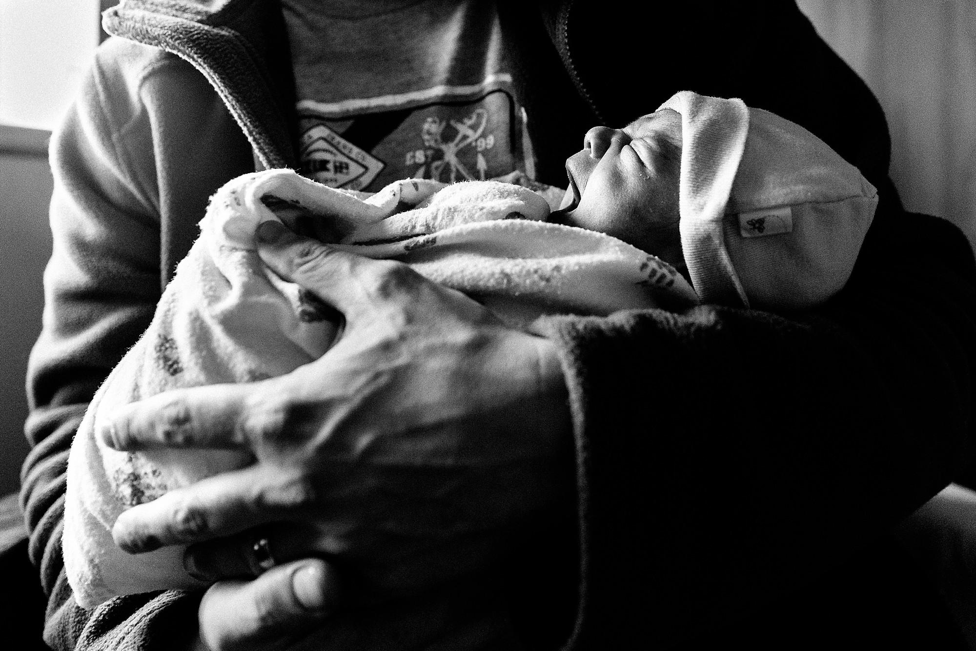 madison-wi-newborn-photographer_0003