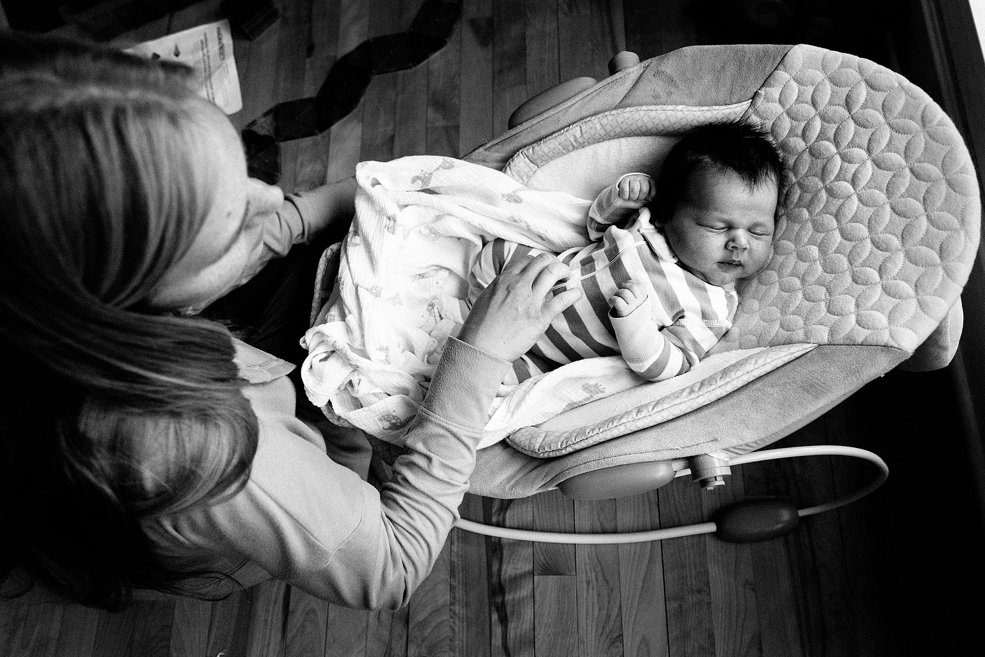 Madison WI Newborn Photography_0041